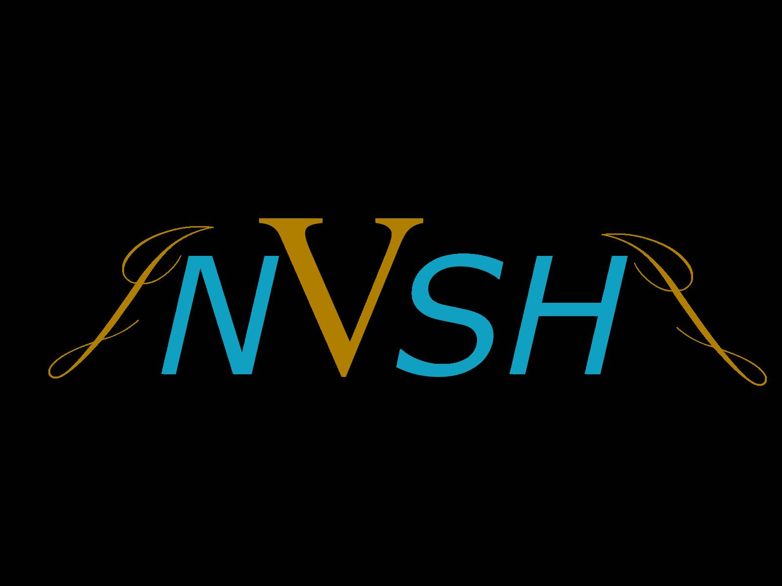 N.V.S.H.